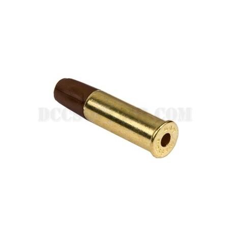 Cartuccia 4.5mm Per Revolver Dan Wesson Asg