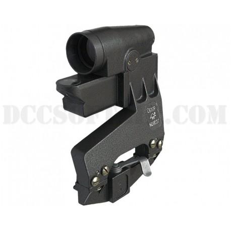 Collimatore Npz PK1 Per AK/Saiga