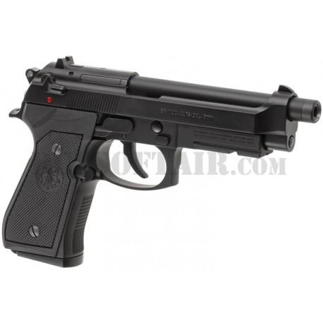 Replica GPM92F BlowBack G&G