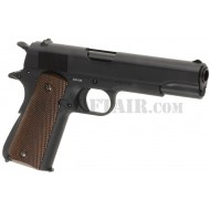 Replica GPM1911 Full Metal BlowBack G&G