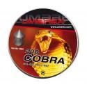 Piombini Cobra Cal.5,5mm Umarex
