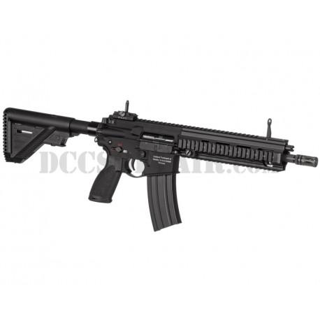 H&K HK416 A5 Umarex