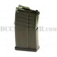 Caricatore HK417D Gbbr 20bb Gas Vfc