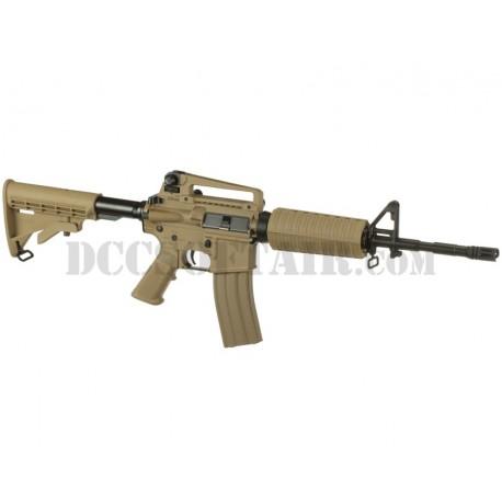 CM16 Carbine Dst G&G