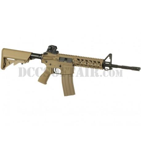 CM16 Raider-L Dst G&G