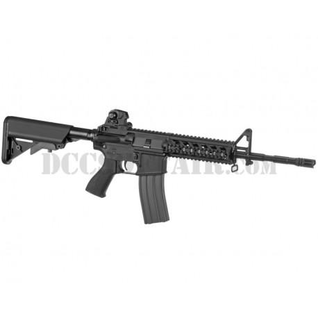 CM16 Raider-L G&G