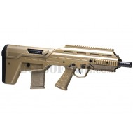 UAR501 Hybrid Tan Aps