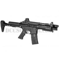 CXP.08 Concept Rifle Sport Lines Ics