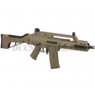 G33 Assault Rifle DE Ics