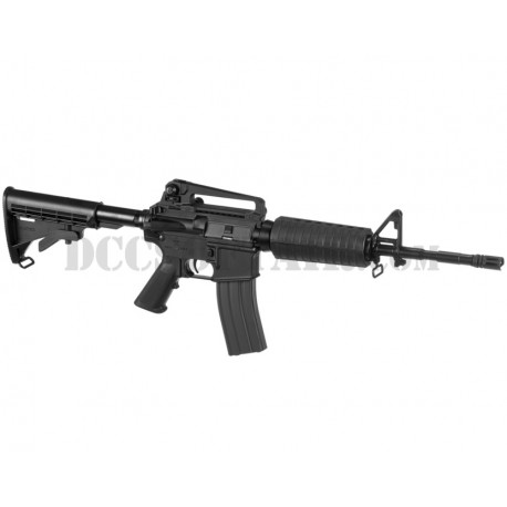 CM16 Carbine Special Combo G&G