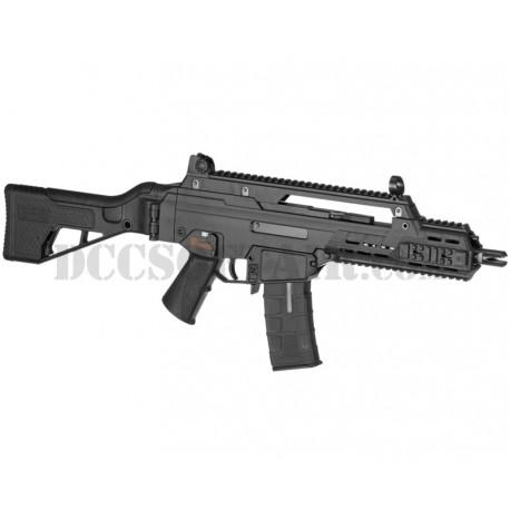 G33 Assault Rifle BK Ics
