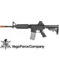 VR16 M145 Classic V2 Full Metal Vfc