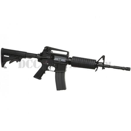 Fucile GC16 Carbine Full Metal G&G