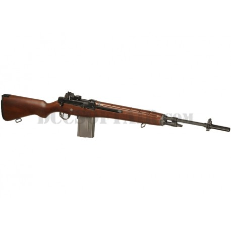 Type 57 R.O.C. Imitation Wood F. Metal G&G