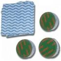 Asciugamani Magic Towel Kit Highlander