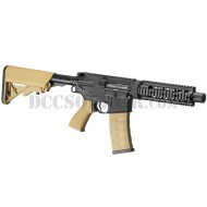 GR4 CQB-S Mini BlowBack G&G