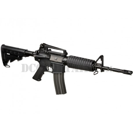 GR16 Carbine BlowBack Combo G&G
