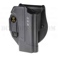 IDS Fondina Tattica Per Glock
