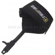 Sgancio Caliper Patriot Power Strap Trufire