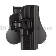 Fondina Glock WE17/TM17/KJW17 Amomax