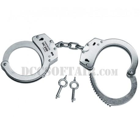 Manette Perfecta HC200 Handcuff Umarex
