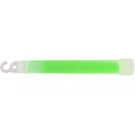 Luce Chimica LightStick MilTec