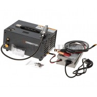 Compressore Portatile Hpa 12V Dominator