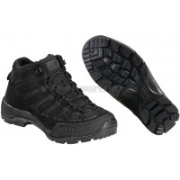 Scarpa Tactical Trainer Mid 5.11 Tactical