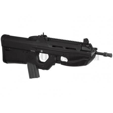 FN Herstal F2000 Tactical G&G