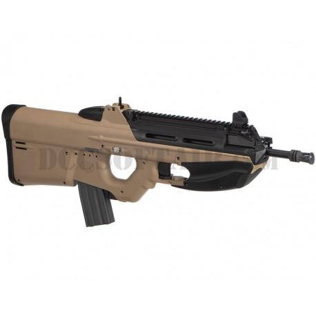 FN Herstal F2000 Tactical Fde G&G
