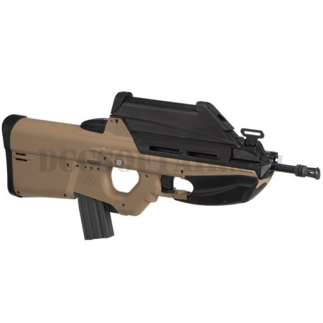 FN Herstal F2000 Fde G&G