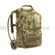 Zaino Patrol 35L Hydration Cargo Pack Source