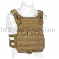 JPC 2.0 Crye Precision by ZShot