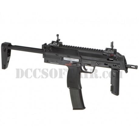 MP7A1 H&K Umarex