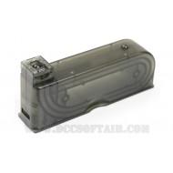 Caricatore Sniper 1000 L96 Agm