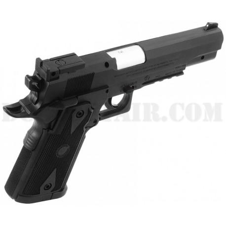 1911 PowerWin 304 Co2 Win Gun