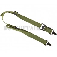 Cinghia FS3 Multi-Mission Sling Royal