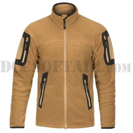 Aviceda Fleece Jacket ClawGear