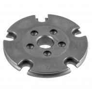 Lee 90918 Load Master Press Shellplate 12L
