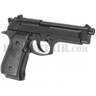 """Beretta 92FS Co2 """"Ufficiale Beretta"""" Umarex"""