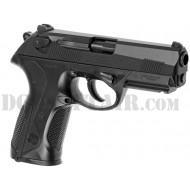 Beretta PX4 Storm Molla Umarex