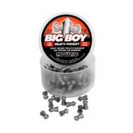 Pellets Big Boy Predator Cal. 4,5mm