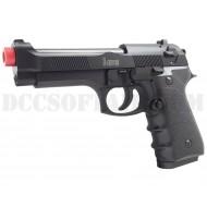 Beretta 92 Custom a Molla Rinforzata Hfc
