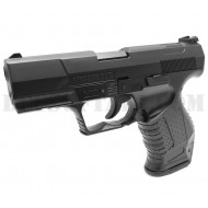 Walther P99 a Molla Rinforzata HFC