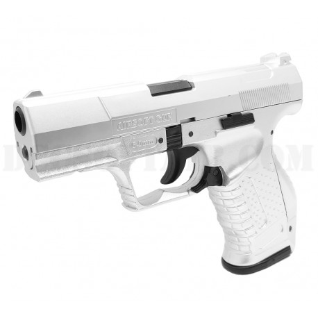 Walther P99 a Molla Rinforzata Hfc