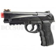 Beretta B92 Sport Co2 Win Gun