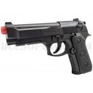 Beretta Elite II Co2 Win Gun