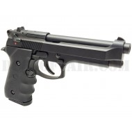 Beretta M9A Gas BlowBack Ls