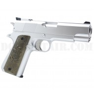 1911 a Gas Silver Hfc