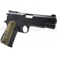 1911 a Gas Black Hfc